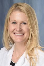 Jessica Schmit, M.D.
