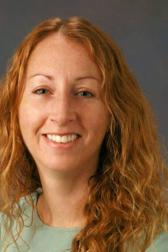 Julie Baines, M.D.