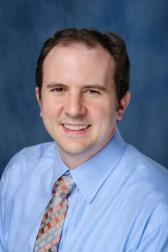 Brian Stover, M.D.