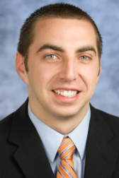 Joshua Altman, M.D.