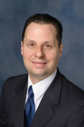 Christopher Hess, M.D.