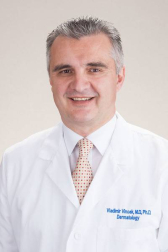 Vladimir Vincek, M.D.