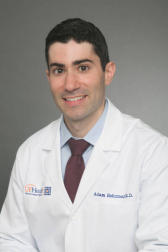 Adam Holtzman, MD