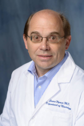 James Wymer, MD