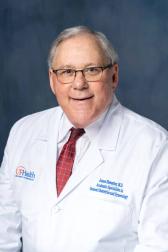 James Shwayder, M.D.