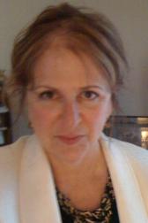 Dawn Bowers, Ph.D.