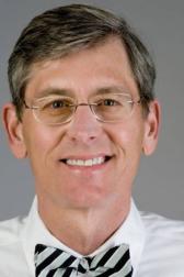 Robert Amdur, M.D.