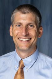 Jeremy Archer, MD