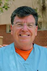 Edward McGough, MD