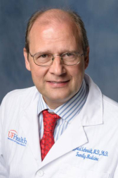 Siegfried Schmidt, MD