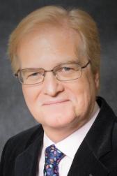 William Yvorchuk, M.D.