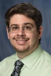 Michael Shapiro, M.D.