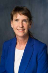Patricia Durning, Ph.D.