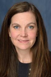 Kathryn Wheeler, M.D.