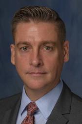Brent Carr, M.D.