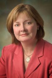 Paulette Hahn, M.D.