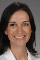 Lucia Hansen, MD