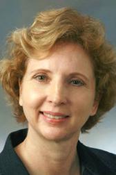 Melissa Elder, M.D.