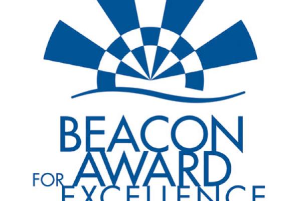 UF Health Shands Nursing earns state-high fifth Beacon Award