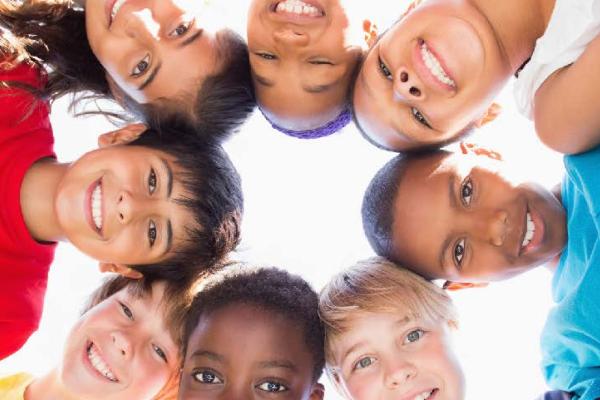 Recruitment begins for landmark study of adolescent brain development
