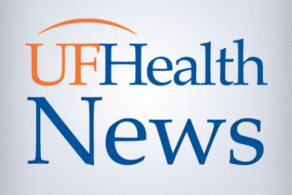 UF veterinary medical student receives national communication award