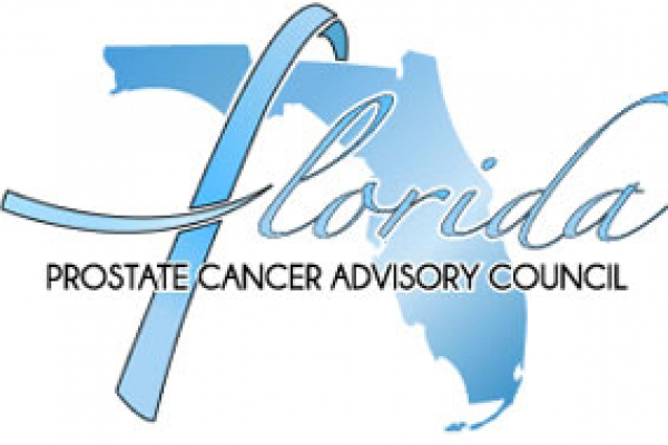 UF-led council differs from feds over guidelines for routine prostate cancer screening