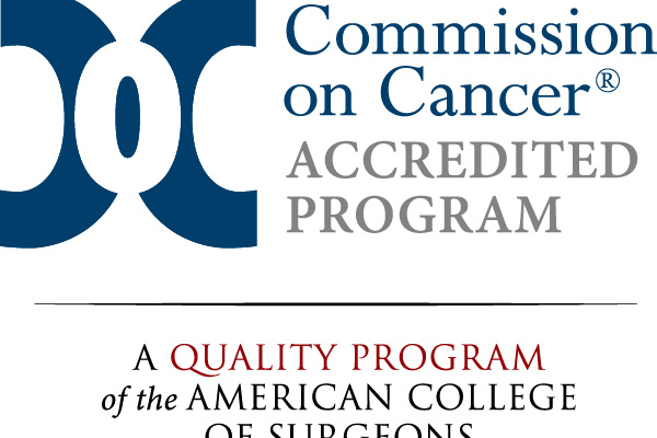 UF Health Cancer Network earns national accreditation for quality care