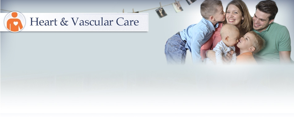 Interventional Cardiology | Heart Care Services | UF Health