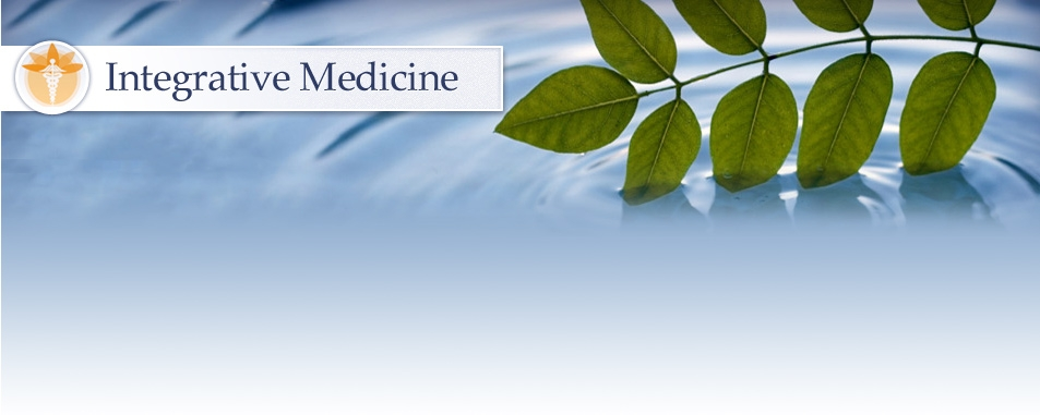 About Us | Integrative Medicine | UF Health, University of
