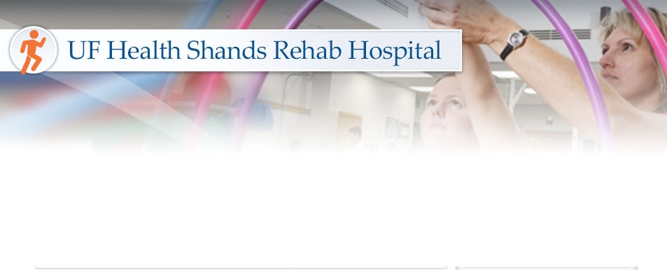 therapeutic recreations role in cardiac rehabilitation essay You may also sort these by color rating or essay length title length long-term effects of an expanded cardiac rehabilitation program after myocardial infarction or coronary artery bypass surgery therapeutic recreation's role in cardiac rehabilitation.