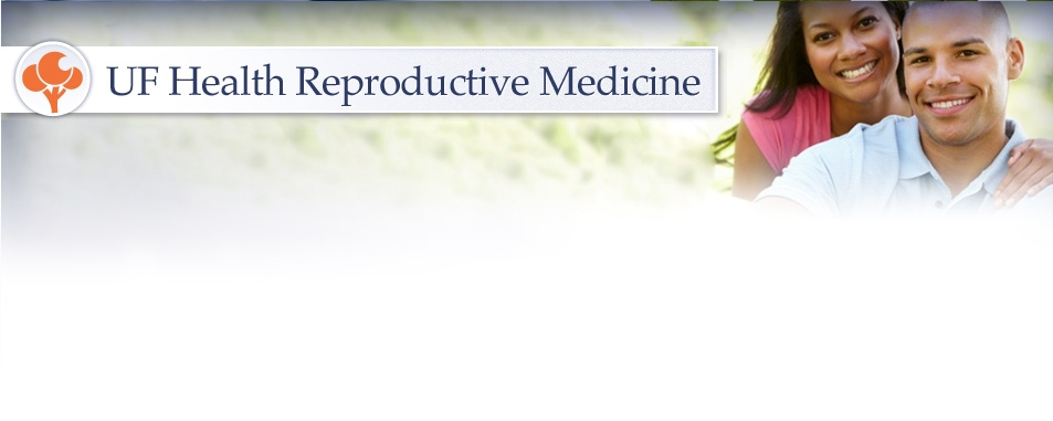 Fertility Promoting Surgery Uf Health Reproductive Medicine