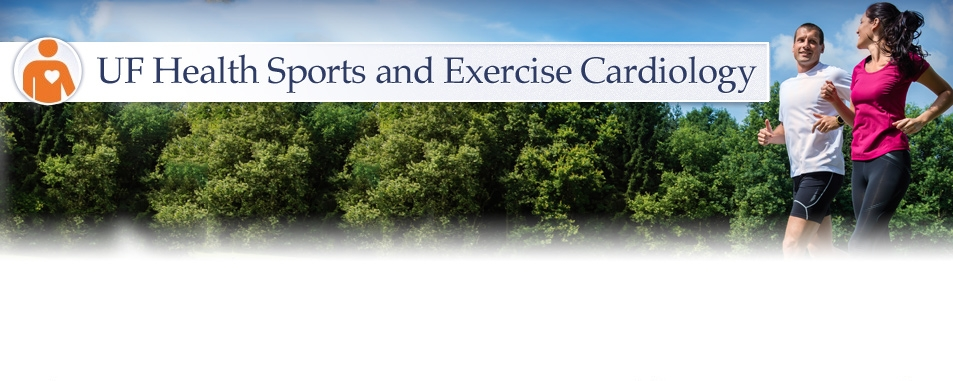 Our Team | UF Health Sports and Exercise Cardiology | UF