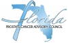 Florida Prostate Cancer Advisory Council