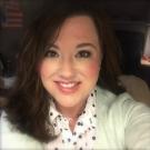 Amanda Austin's picture