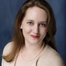 Alisha Katz's picture