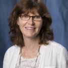 Linda Homewood's picture