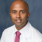 Brian Ramnaraign, M.D.'s picture