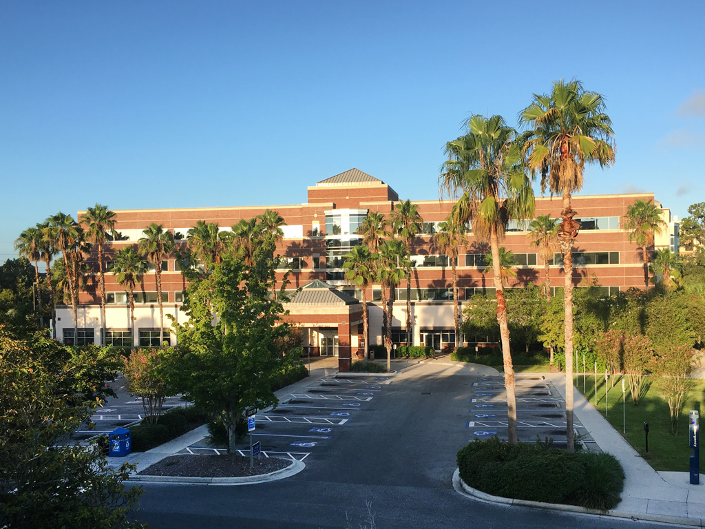 Turner Syndrome Center At The University Of Florida Uf Health