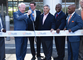 UF Health Jax opens new inpatient hospital